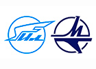 "OJSC ""Il"" and JSC ""Myasishchev Design Bureau"" unite efforts to create advanced military airlifters and special-purpose aircraft"