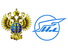 "Employees of ""Ilyushin"" company receive awards"