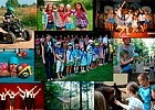 OJSC «Il» children camp «Druzhba» opens the 60th summer season