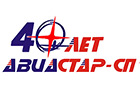 OOJSC «IL» congratulates JSC «Aviastar-SP» on the 40th anniversary of its foundation