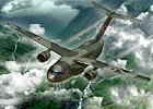 Russian Air Force will soon need new medium transport aircraft