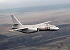 65 years ago the Il-28U trainer made its first flight.