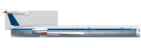 Il-62M