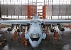 OJSC «Il» plans to overhaul seven Il-76 aircraft for foreign customers in 2015